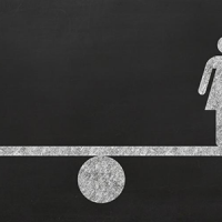 Comparative Statistics and Gender Equality Legislation
